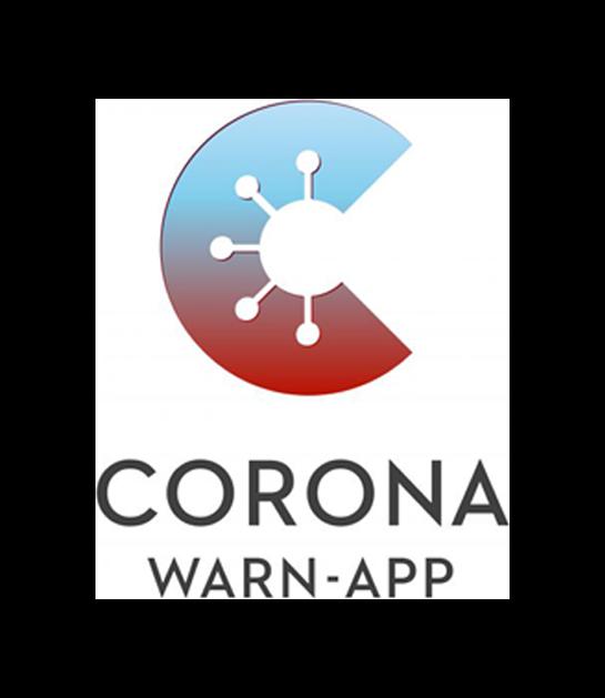 Corona-Warn-App Schnelltestzentrum Mannheim