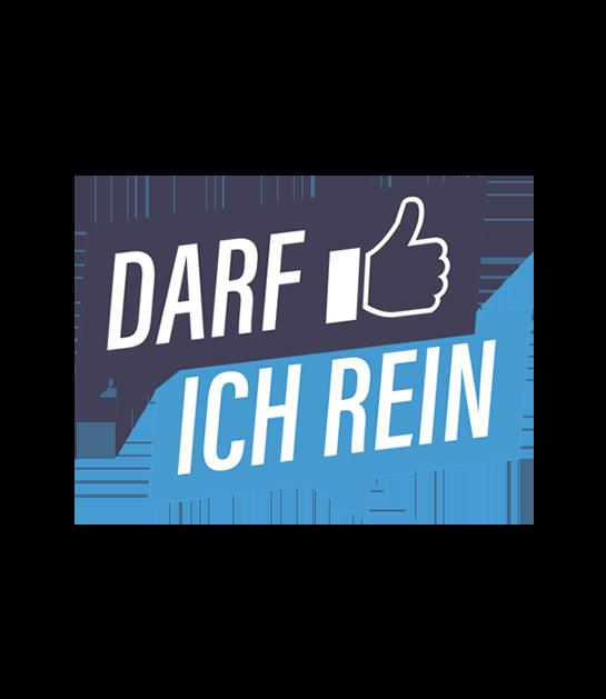 Darfichrein Schnelltestzentrum Mannheim